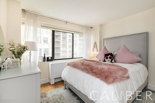 2 Bedrooms, Turtle Bay Rental in NYC for $3,932 - Photo 1