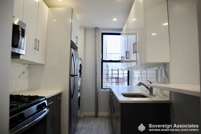 2 Bedrooms, Inwood Rental in NYC for $2,175 - Photo 1