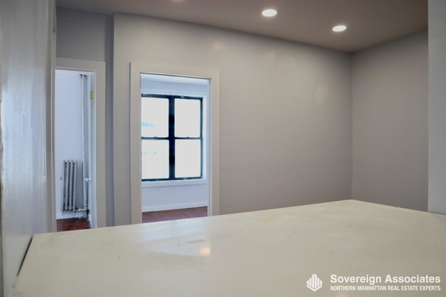 2 Bedrooms, Inwood Rental in NYC for $2,175 - Photo 2