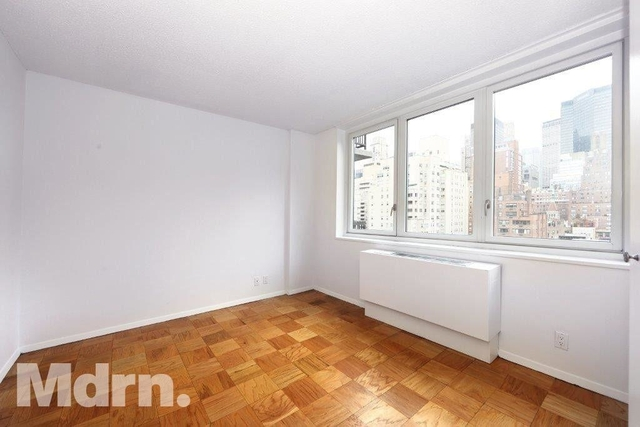 1 Bedroom, Murray Hill Rental in NYC for $3,695 - Photo 2