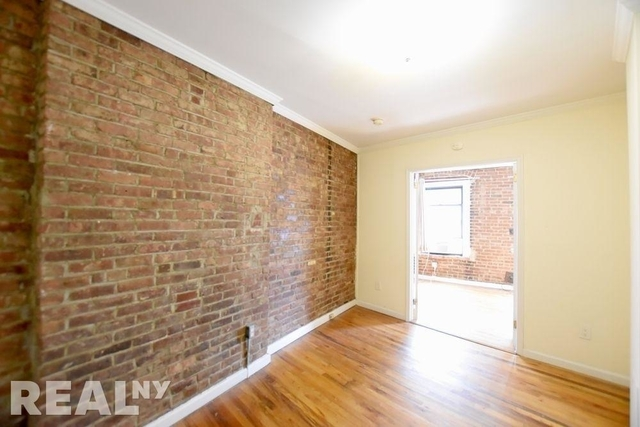 1 Bedroom, NoLita Rental in NYC for $3,000 - Photo 1
