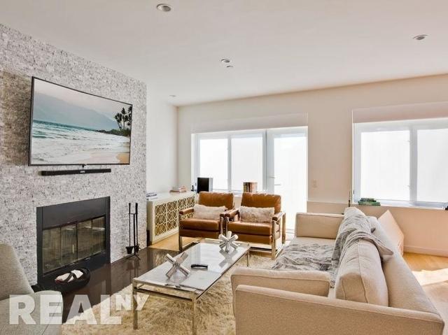 1 Bedroom, NoLita Rental in NYC for $4,895 - Photo 1