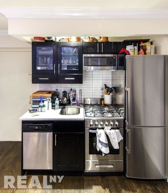 1 Bedroom, West Village Rental in NYC for $3,758 - Photo 2
