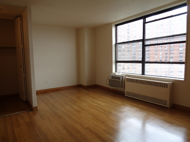 Studio, Manhattanville Rental in NYC for $1,857 - Photo 1