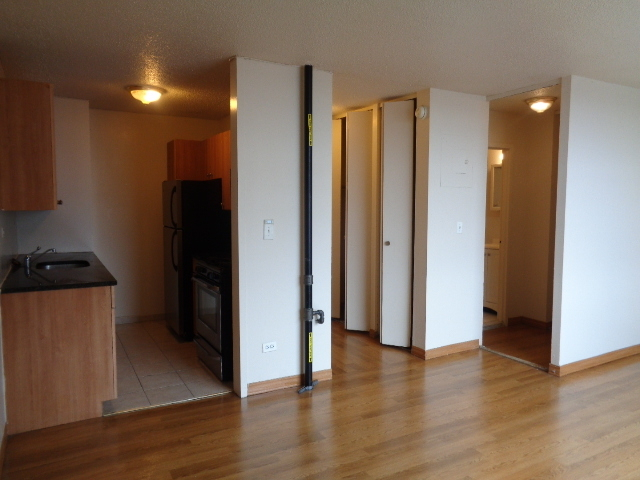 Studio, Manhattanville Rental in NYC for $1,857 - Photo 2