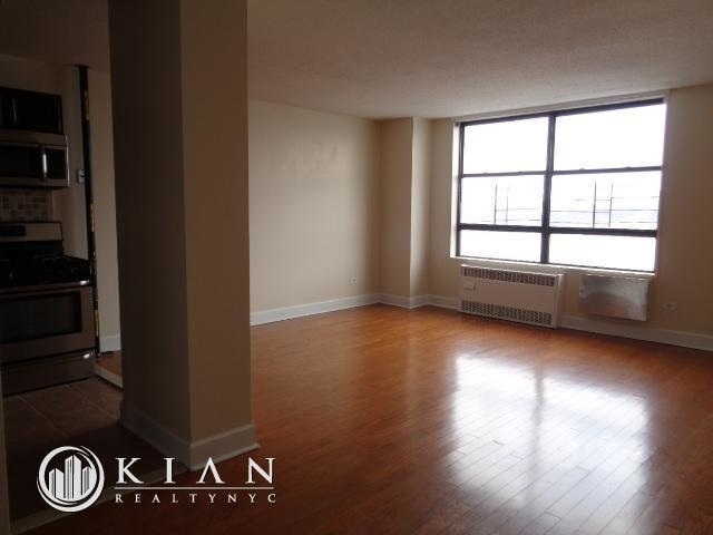 Studio, Manhattanville Rental in NYC for $1,895 - Photo 1