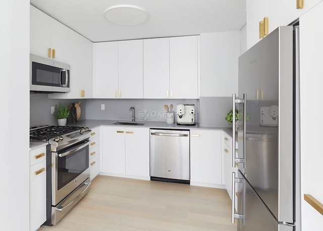 2 Bedrooms, Kips Bay Rental in NYC for $5,500 - Photo 2