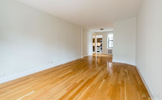 2 Bedrooms, Chelsea Rental in NYC for $6,395 - Photo 2