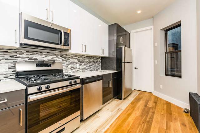 3 Bedrooms, Mott Haven Rental in NYC for $2,475 - Photo 2