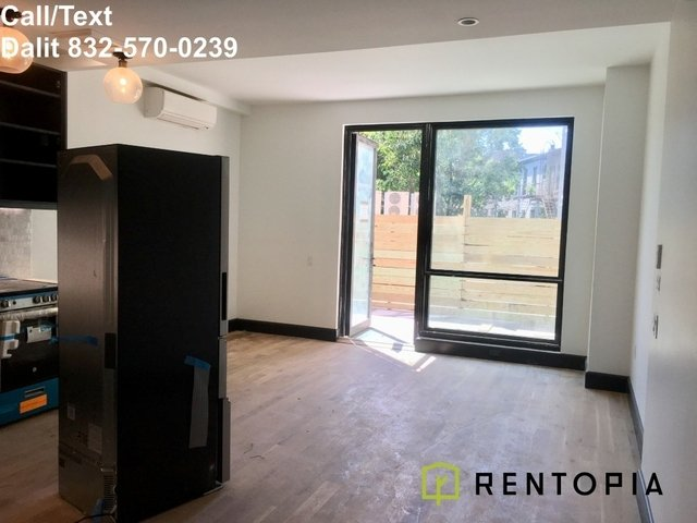 Studio, Bedford-Stuyvesant Rental in NYC for $2,269 - Photo 2
