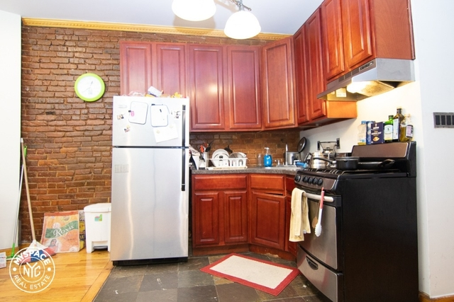 3 Bedrooms, Crown Heights Rental in NYC for $3,181 - Photo 2