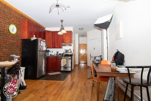 3 Bedrooms, Crown Heights Rental in NYC for $3,181 - Photo 1
