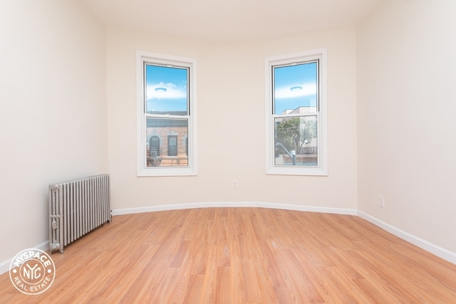 3 Bedrooms, Flatbush Rental in NYC for $2,588 - Photo 1