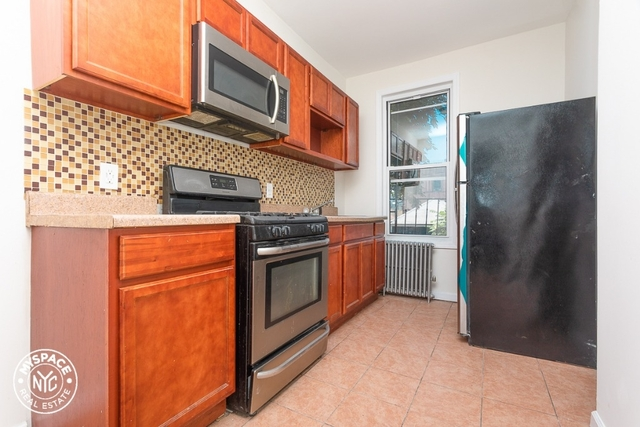 3 Bedrooms, Flatbush Rental in NYC for $2,588 - Photo 2