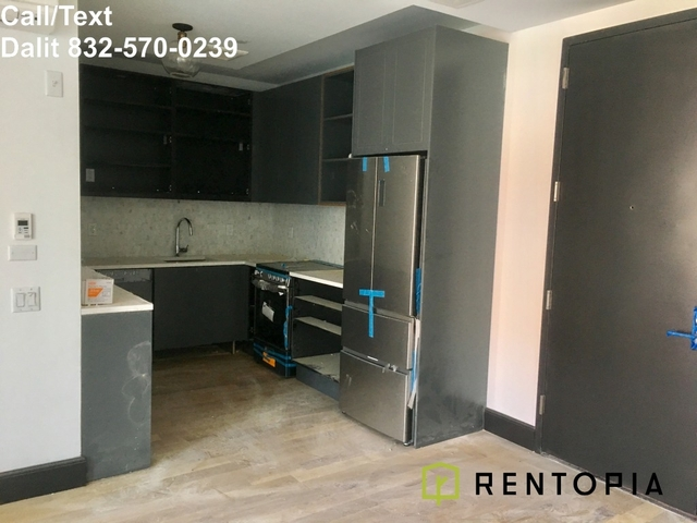 3 Bedrooms, Bedford-Stuyvesant Rental in NYC for $3,598 - Photo 2