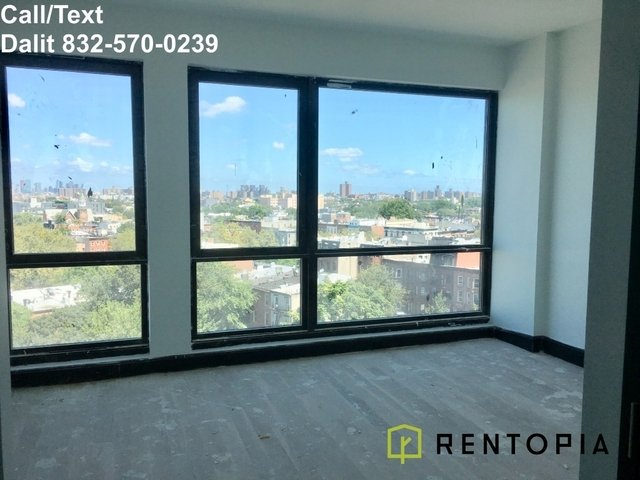 1 Bedroom, Bedford-Stuyvesant Rental in NYC for $3,392 - Photo 1