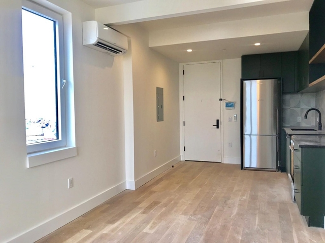 3 Bedrooms, Bedford-Stuyvesant Rental in NYC for $3,071 - Photo 2