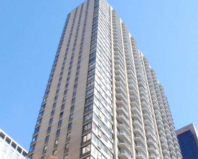 2 Bedrooms, Theater District Rental in NYC for $6,320 - Photo 1