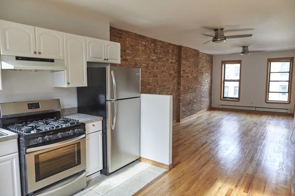 Studio, Gowanus Rental in NYC for $2,200 - Photo 1
