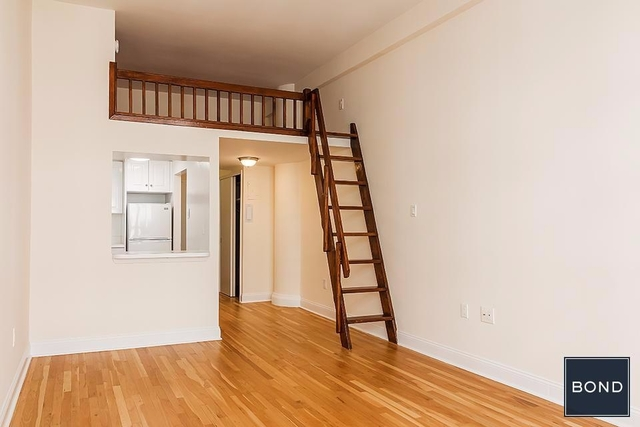Studio, NoHo Rental in NYC for $3,200 - Photo 2