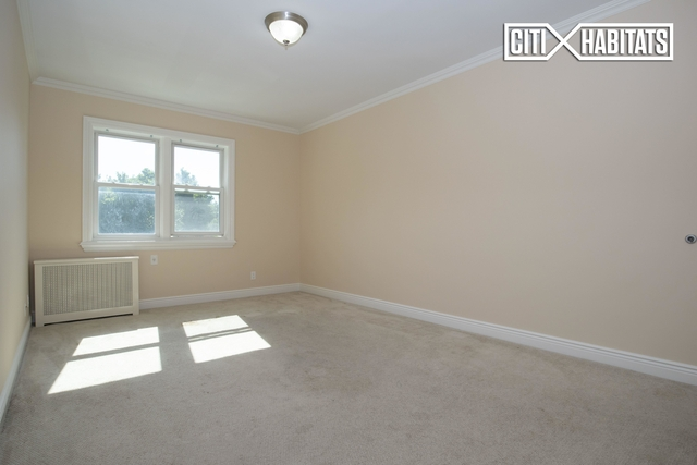 2 Bedrooms, Auburndale Rental in NYC for $2,000 - Photo 2
