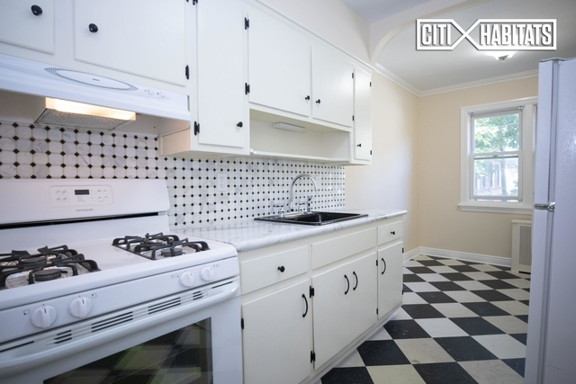 2 Bedrooms, Auburndale Rental in NYC for $2,000 - Photo 1