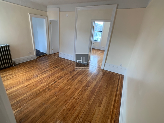 3 Bedrooms, Fort George Rental in NYC for $2,300 - Photo 1