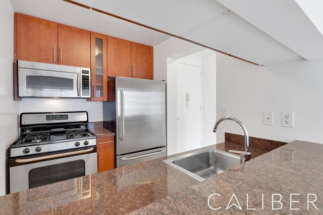 2 Bedrooms, Theater District Rental in NYC for $5,179 - Photo 2