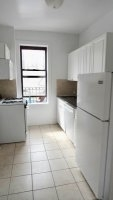 2 Bedrooms, Central Harlem Rental in NYC for $2,475 - Photo 2