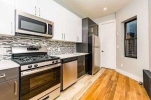 3 Bedrooms, Mott Haven Rental in NYC for $2,475 - Photo 1