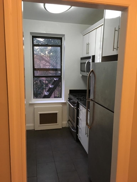 Studio, Jamaica Estates Rental in NYC for $1,675 - Photo 1