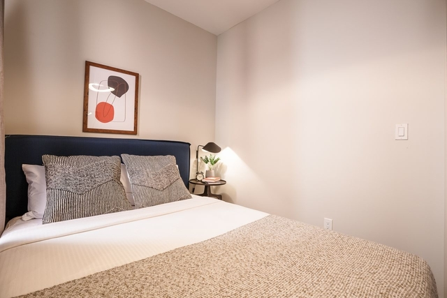 1 Bedroom, Two Bridges Rental in NYC for $2,900 - Photo 2
