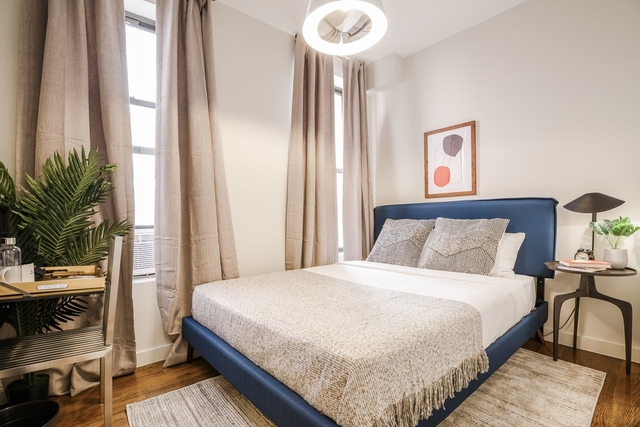 1 Bedroom, Two Bridges Rental in NYC for $2,900 - Photo 1