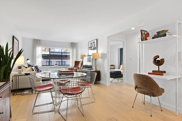 1 Bedroom, Chelsea Rental in NYC for $4,962 - Photo 1