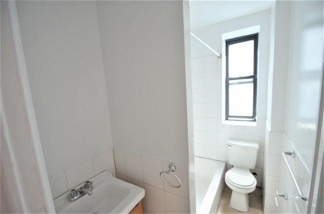 1 Bedroom, Highbridge Rental in NYC for $1,500 - Photo 2
