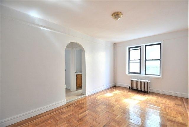 1 Bedroom, Highbridge Rental in NYC for $1,500 - Photo 1