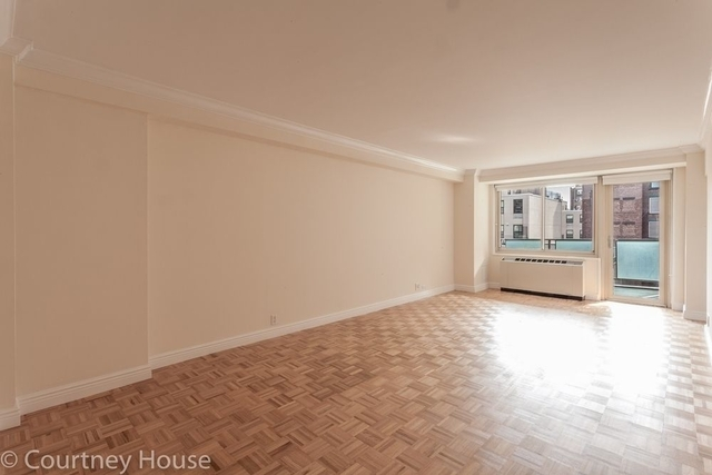 1 Bedroom, Flatiron District Rental in NYC for $4,775 - Photo 1