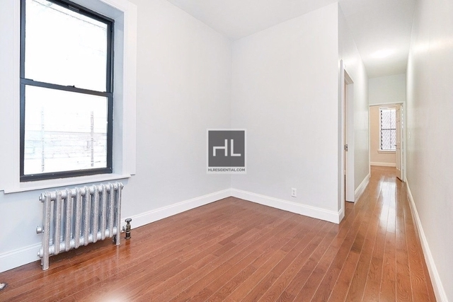 2 Bedrooms, East Harlem Rental in NYC for $2,425 - Photo 2
