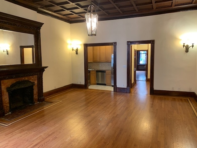 2 Bedrooms, Upper West Side Rental in NYC for $6,095 - Photo 1