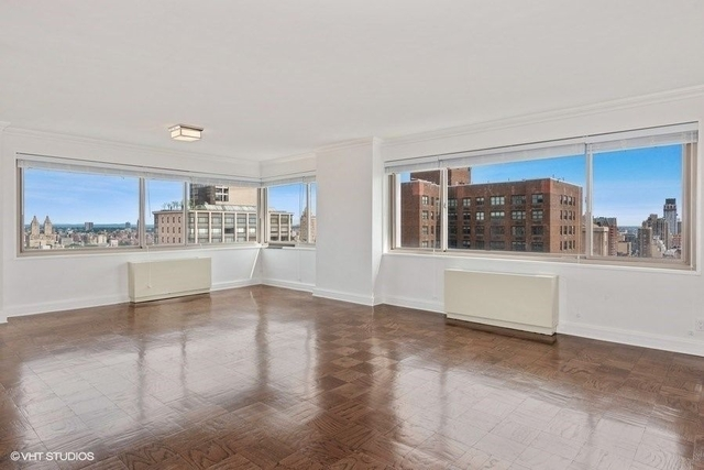 4 Bedrooms, Upper East Side Rental in NYC for $15,500 - Photo 1