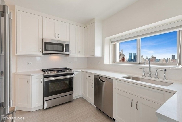 4 Bedrooms, Upper East Side Rental in NYC for $15,500 - Photo 2