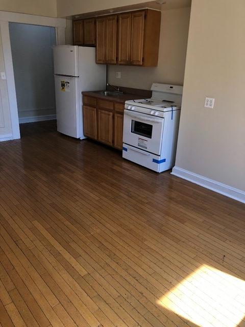 1 Bedroom, Morris Heights Rental in NYC for $1,554 - Photo 2