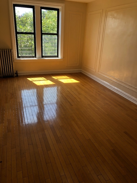 1 Bedroom, Morris Heights Rental in NYC for $1,554 - Photo 1