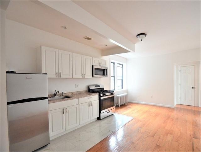 3 Bedrooms, Highbridge Rental in NYC for $2,000 - Photo 1