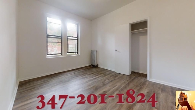 1 Bedroom, Fordham Manor Rental in NYC for $1,650 - Photo 2
