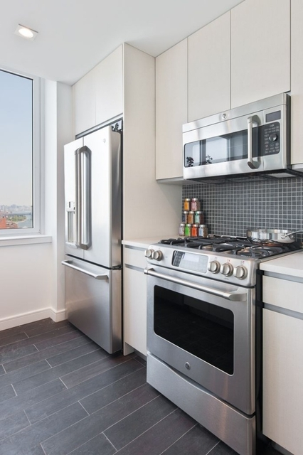 1 Bedroom, Downtown Brooklyn Rental in NYC for $3,800 - Photo 2