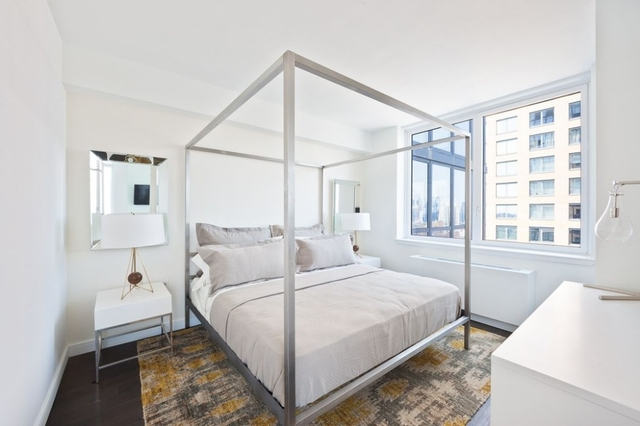 1 Bedroom, Downtown Brooklyn Rental in NYC for $3,800 - Photo 1