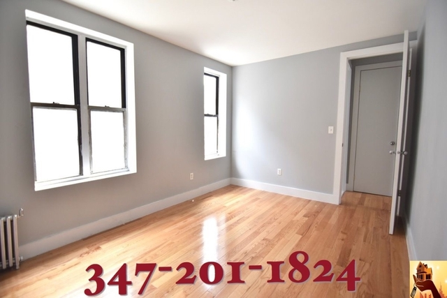 2 Bedrooms, Fordham Manor Rental in NYC for $1,800 - Photo 2