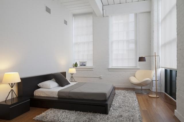 1 Bedroom, DUMBO Rental in NYC for $4,700 - Photo 1