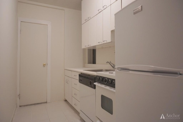 Studio, Turtle Bay Rental in NYC for $1,900 - Photo 2